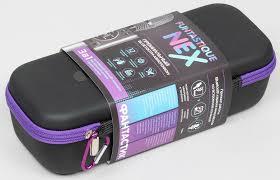 <b>Караоке</b>-микрофон <b>Funtastique Nex</b>: «премиальная» игрушка для ...