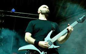 5 epic Middle East metal bands that will totally <b>rock</b> you