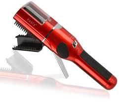 🤑 Apologise, but <b>Триммер Beringo Fasiz</b> Cordless Split End Hair ...