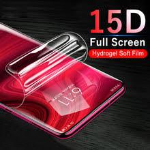 Online Shop 15D <b>Anti</b>-<b>blue</b> light <b>Hydrogel Film</b> For Xiaomi Mi <b>9</b> SE 9t ...