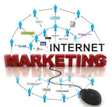 Image result for INTERNET MARKETING CONSULTANT