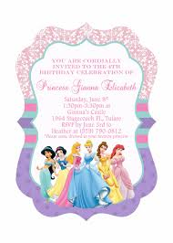 disney princess party invitations haskovo me disney princess party invitations is the best ideas you have to choose for invitations templates