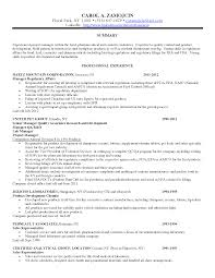 rtf qa lead resume template mb cover letter quality assurance manager resume sample software