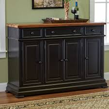 Dining Room Furniture Sideboard Sideboards Amp Buffets You39ll Love Wayfair