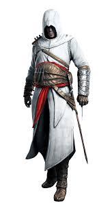 <b>Альтаир</b> ибн Ла-Ахад — Википедия