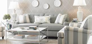 hickory furniture mart southrern style fine furniture hickory nc furniture in style