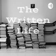 The Written Life