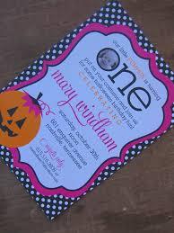 creative birthday party invitations bounce house birthday party birthday party invitations bounce house halloween birthday party invitations wording