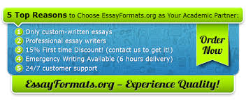 Free Cause And Effect Essay Professional   Examples of     Cause and effect essay More