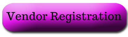 Image result for vendor registration button