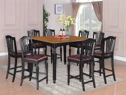Dining Room Table And 8 Chairs 9 Nice Pictures Square Dining Room Table With 8 Chairs Dining