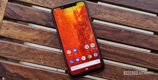 <b>Nokia 8.1</b> review: A delightful package - Android Authority