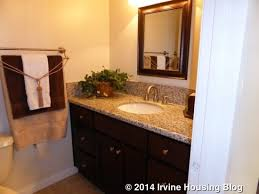 design matching bathroom sets bedroom window the master bedroom and two additional bedrooms are upstairs the master