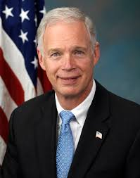 united states congressional delegations from wisconsin ron johnson