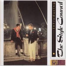 <b>Introducing</b> The <b>Style Council</b> - Analogue Fellowship