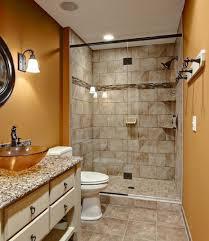 design walk shower designs: walk in shower bathroom designs modern home design