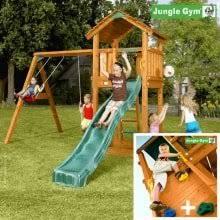 <b>Jungle</b> Gym - <b>детские игровые</b> комплексы и <b>площадки</b>