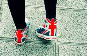 . London . Images?q=tbn:ANd9GcQy4DASpizH67_Qtm15c_2WzSsVUovOpT8TV_xfvvR8PM9McqR7