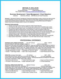 general s resume cover letter operations manager resume for operations manager job