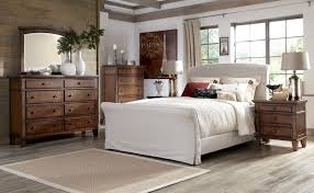 white furniture cool bunk beds: bedroom white furniture cool water beds for kids bunk boys with slide and desk accent