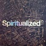 Royal Albert Hall October 10 1997 album by Spiritualized