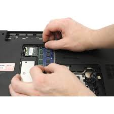 Замена или увеличение оперативной памяти <b>ноутбука</b> 280M4EA ...