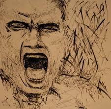 صور فن إدارة الغضب
