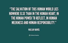 Vaclav Havel Quotes Hope. QuotesGram via Relatably.com