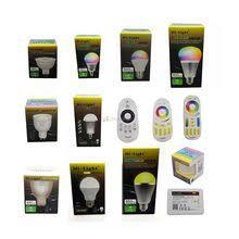 <b>Wifi Led Bulb</b> Gu10