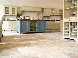 brilliant kitchen floor ideas tiles