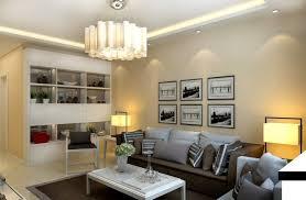living room design with best lighting home ideas best lighting for living room
