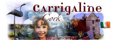 Image result for CARRIGALINE
