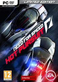 Need Speed Pursuit Mediafire images?q=tbn:ANd9GcQ