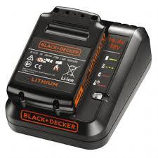 <b>Зарядное устройство для аккумуляторов</b> - купить зарядку для ...