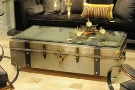 metal trunk coffee table this has got to be one of the coolest things i awesome tree trunk table 1