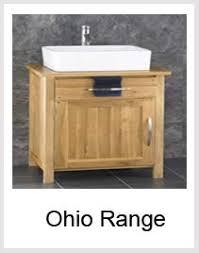 unit bathroom furniture basin bathroom basin furniture