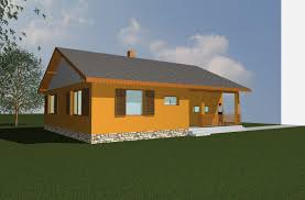 Small House Plans House With  Bedrooms YouTube - Two bedroomed house plans
