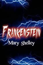 frankenstein essay   essayfrankenstein  an introduction by mary shelley