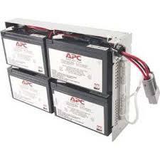 <b>ИБП APC Battery replacement</b> kit for SUA1500RMI2U ...