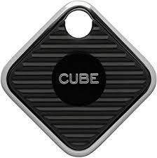 Cube Pro <b>Key Finder Smart</b> Tracker <b>Bluetooth</b> GPS Tracker for Dogs ...