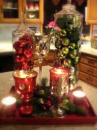cheap christmas decor: decorate on the cheap for christmas tawgctt
