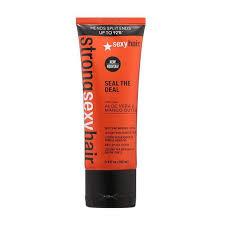 <b>Sexy Hair</b> Strong <b>Seal</b> The Deal Split End Lotion 100ml | Fragrance ...