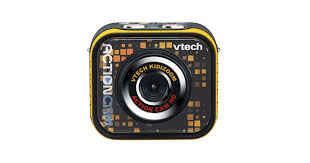 Vtech Kidizoom Action Cam HD   Educational ... - Dick Smith