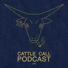 Cattle Call Podcast