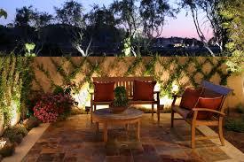 minimalist landscape accent lighting ideas to decorating your front yard accent lighting ideas