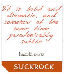 Slickrock Metallic - Moab Paper