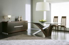Dining Room Table Centerpieces Modern Modern Dining Table Decor Ideas Dining Table Centerpiece Modern
