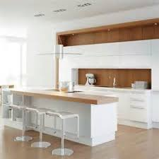 warming kitchen white kitchen with warming wood splashback white kitchens