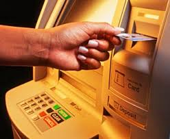 Image result for ATM