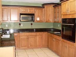 quality kitchen cabinets high quality kitchen cabinet manufacturers listmodern kitchens kitchen design best kitchen furniture